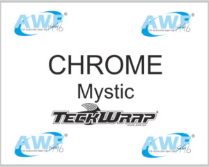Mystic chrome