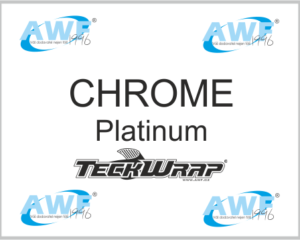 Platinum Chrome
