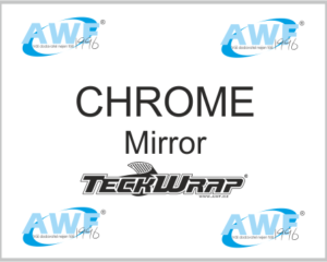Mirror chrome